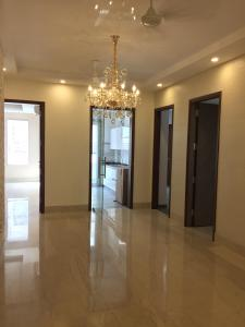Gallery Cover Image of 1900 Sq.ft 3 BHK Independent Floor for buy in DLF Phase 1 for 19000000