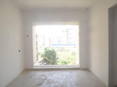 Gallery Cover Image of 950 Sq.ft 2 BHK Apartment for rent in Mira Road East for 18500