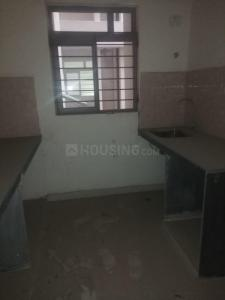 Gallery Cover Image of 1281 Sq.ft 3 BHK Apartment for buy in Ananda, North Dum Dum for 7700000