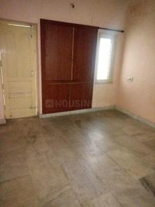 Gallery Cover Image of 1500 Sq.ft 3 BHK Independent Floor for rent in Tarnaka for 15000