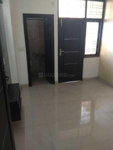 Gallery Cover Image of 1350 Sq.ft 2 BHK Independent House for rent in Niti Khand for 14000