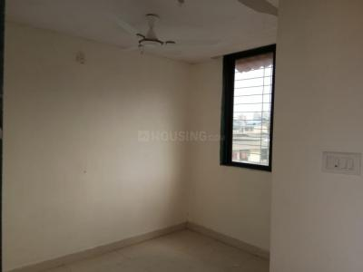 Gallery Cover Image of 1450 Sq.ft 3 BHK Independent House for buy in Kharghar for 13000000