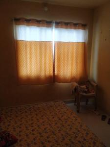 Bedroom Image of Akash in Vasai West