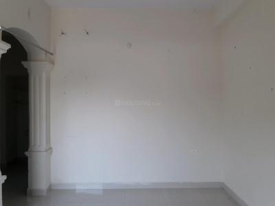 Gallery Cover Image of 900 Sq.ft 2 BHK Apartment for rent in Kachiguda for 15000