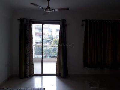 Gallery Cover Image of 1485 Sq.ft 3 BHK Apartment for buy in Jhala Manjri Greens 5, Hadapsar for 7521000