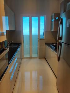 Gallery Cover Image of 534 Sq.ft 1 BHK Apartment for buy in L&T Emerald Isle, Powai for 10000000