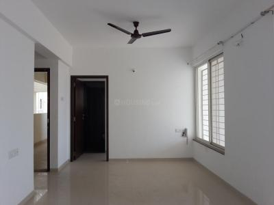 Gallery Cover Image of 1274 Sq.ft 3 BHK Apartment for rent in Wagholi for 13000