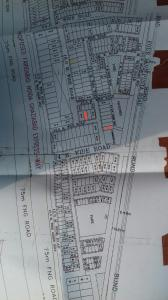 136 Sq.ft Residential Plot for Sale in Sector 63 A, Noida