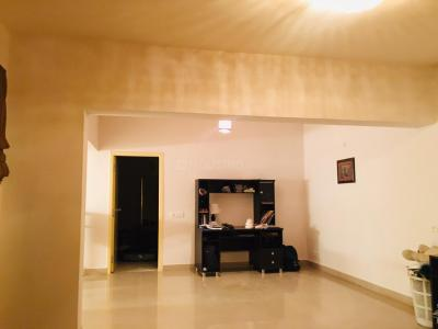 Gallery Cover Image of 2700 Sq.ft 3 BHK Apartment for buy in MAK Jr Mak Woods, GB Palya for 18000000