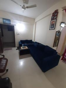 Gallery Cover Image of 1075 Sq.ft 2 BHK Apartment for buy in Alwal for 5000000