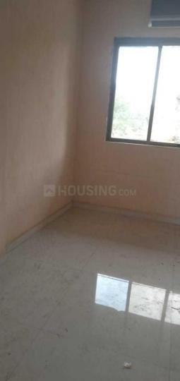 Bedroom Image of 565 Sq.ft 1 BHK Apartment for buy in Badlapur West for 2010900