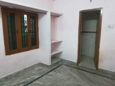 Gallery Cover Image of 500 Sq.ft 1 BHK Independent House for rent in Himayath Nagar for 12000