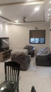 Gallery Cover Image of 1350 Sq.ft 2 BHK Independent Floor for rent in Bandra West for 97000