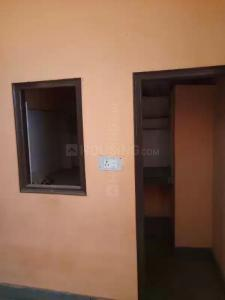 Gallery Cover Image of 1124 Sq.ft 3 BHK Independent House for rent in Sector 102 for 9000