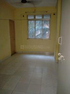 Gallery Cover Image of 225 Sq.ft 1 RK Apartment for rent in Malad West for 8950
