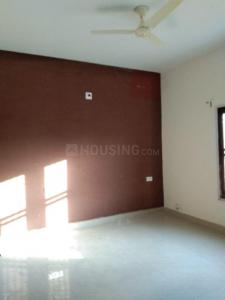Gallery Cover Image of 900 Sq.ft 2 BHK Independent House for rent in Trikuta Nagar for 11000