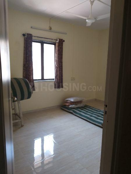 Bedroom Image of 1050 Sq.ft 2 BHK Apartment for rent in Andheri West for 65000