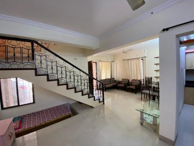 Gallery Cover Image of 2800 Sq.ft 5 BHK Villa for buy in Baner for 20000000