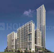 Gallery Cover Image of 850 Sq.ft 2 BHK Apartment for buy in Aubburn at Sarova, Kandivali East for 13000000