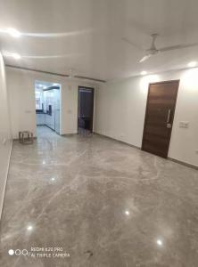 Gallery Cover Image of 1700 Sq.ft 3 BHK Independent Floor for rent in Naraina for 41000
