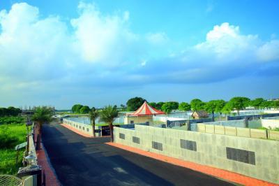 2400 Sq.ft Residential Plot for Sale in Panaiyur, Chennai