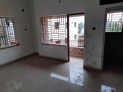 Gallery Cover Image of 624 Sq.ft 2 BHK Apartment for buy in Rahara for 1560000