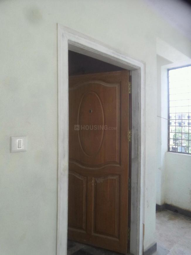 Main Entrance Image of 900 Sq.ft 2 BHK Apartment for rent in Panathur for 22000
