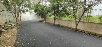 5100 Sq.ft Residential Plot for Sale in Hulimavu, Bangalore