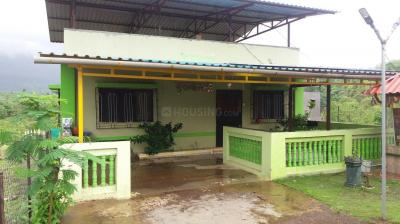 Gallery Cover Image of 1200 Sq.ft 2 BHK Independent House for buy in Karjat for 4605000