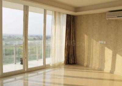 Gallery Cover Image of 1402 Sq.ft 2 BHK Independent Floor for buy in Tellapur for 6500000