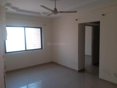 Gallery Cover Image of 892 Sq.ft 2 BHK Apartment for buy in Vadgaon Budruk for 4700000