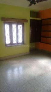 Gallery Cover Image of 900 Sq.ft 2 BHK Independent House for rent in Dum Dum for 7500