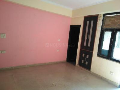 Gallery Cover Image of 1350 Sq.ft 3 BHK Independent House for buy in Ghatlodiya for 6000000