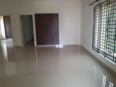 Gallery Cover Image of 1150 Sq.ft 2 BHK Independent House for rent in Perambur for 19500