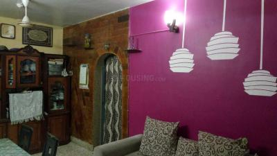 Gallery Cover Image of 685 Sq.ft 1 BHK Apartment for rent in Mira Road East for 13500