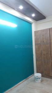 Gallery Cover Image of 1050 Sq.ft 3 BHK Apartment for buy in Govindpuram for 2185138