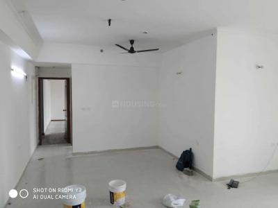 Gallery Cover Image of 1040 Sq.ft 2 BHK Apartment for rent in Gaursons Atulyam Phase 1, Omicron I Greater Noida for 7000