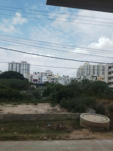 2400 Sq.ft Residential Plot for Sale in Devarachikkana Halli, Bangalore