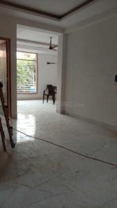 Gallery Cover Image of 1600 Sq.ft 3 BHK Independent Floor for buy in Sector 22 for 11000000