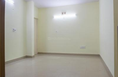 Gallery Cover Image of 880 Sq.ft 2 BHK Apartment for rent in BTM Layout for 20500