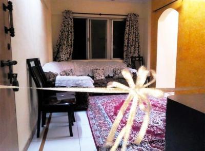 Gallery Cover Image of 720 Sq.ft 2 BHK Apartment for buy in Sonam Sonam Shakti CHS Ltd, Bhayandar East for 6500000