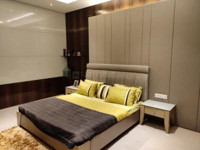 Gallery Cover Image of 950 Sq.ft 2 BHK Apartment for buy in VTP Solitaire Phase 1 A B, Pashan for 8800000