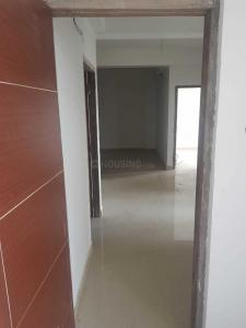 Main Entrance Image of 859 Sq.ft 2 BHK Apartment for buy in Danapur for 4072500