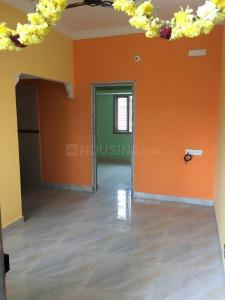 Gallery Cover Image of 1100 Sq.ft 1 BHK Apartment for rent in Yeshwanthpur for 9000
