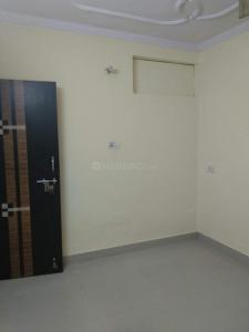 Gallery Cover Image of 1500 Sq.ft 3 BHK Apartment for rent in Dhawalgiri Apartment, Sector 56 for 20000