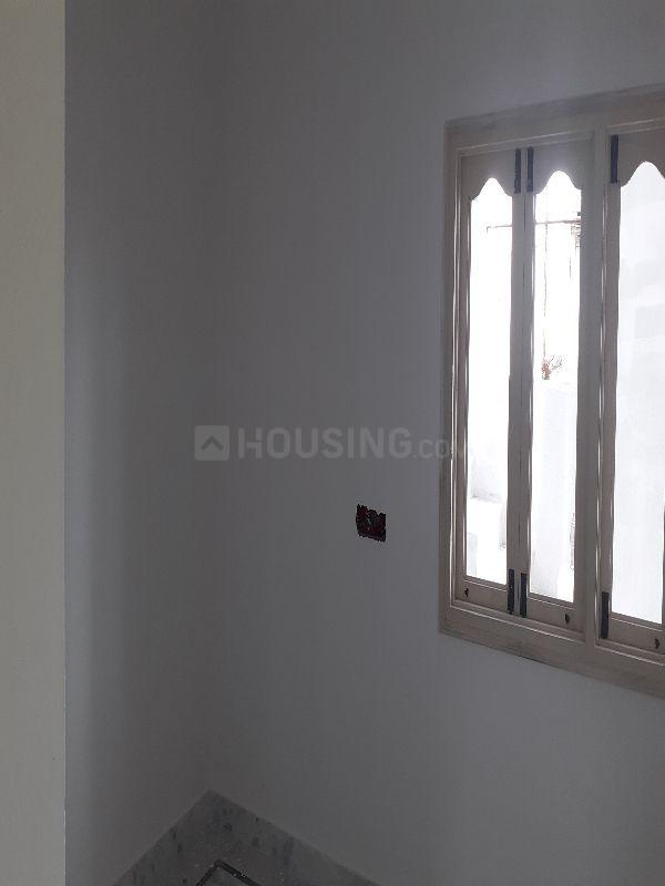 Bedroom Image of 1800 Sq.ft 2 BHK Independent House for buy in Nagole for 6000000