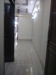 Gallery Cover Image of 955 Sq.ft 2 BHK Apartment for buy in Siddharth Vihar for 1780000