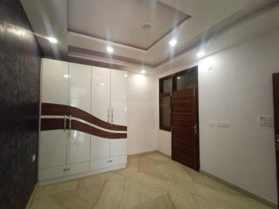 Gallery Cover Image of 1900 Sq.ft 3 BHK Independent Floor for buy in Sector 19 Dwarka for 19500000