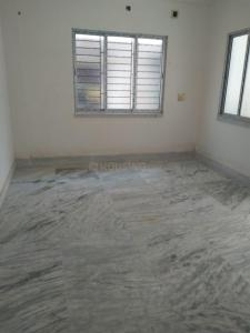 Gallery Cover Image of 880 Sq.ft 2 BHK Independent Floor for rent in Rajpur Sonarpur for 9000