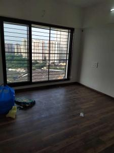 Gallery Cover Image of 850 Sq.ft 2 BHK Apartment for rent in Kandivali East for 29500